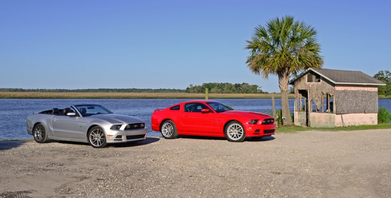 2014-ford-mustang-3