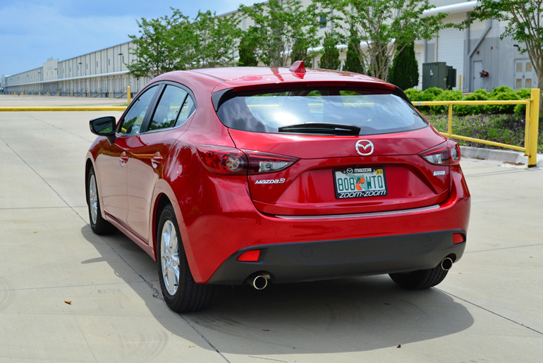 2014-mazda3-i-grand-touring-hb-manual-rear-side