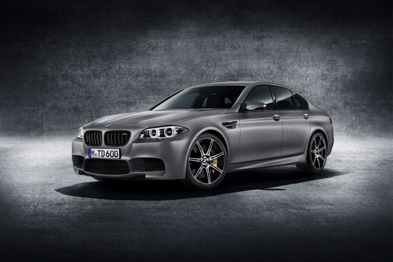 30th-Anniversary-Edition-BMW-M5