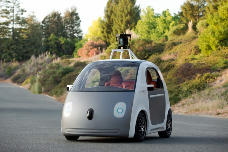 google-driverless-car-two-seater