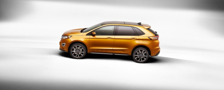 15FordEdge-Sport_04_HR