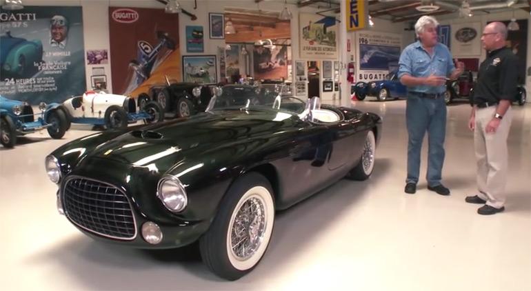 1952-ferrari-barchetta-jay-lenos-garage