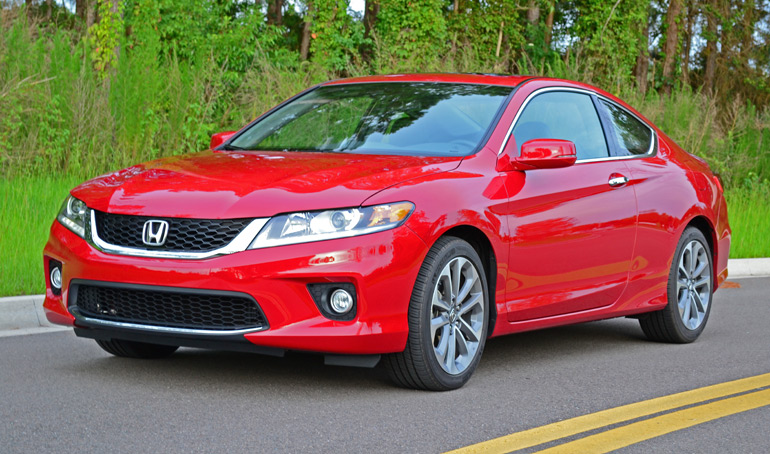 2014-honda-accord-coupe-v6-exl-6sp-drive