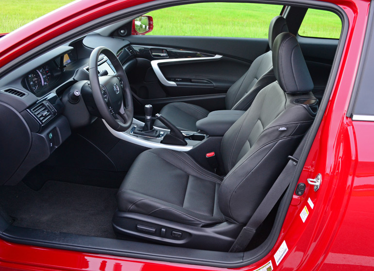 2014-honda-accord-coupe-v6-exl-6sp-front-seats