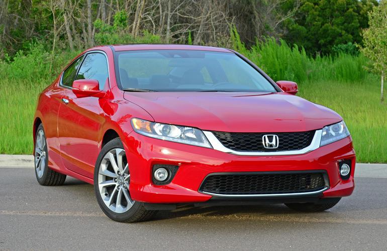 2014-honda-accord-coupe-v6-exl-6sp