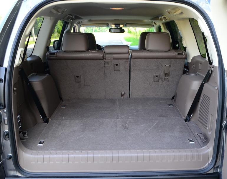 2014 lexus gx 460 review test drive. Black Bedroom Furniture Sets. Home Design Ideas
