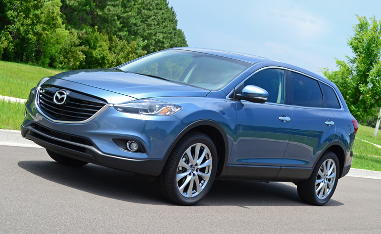 2014-mazda-cx-9-grand-touring-side-2
