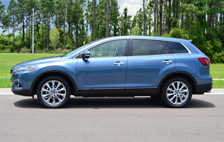 2014-mazda-cx-9-grand-touring-side