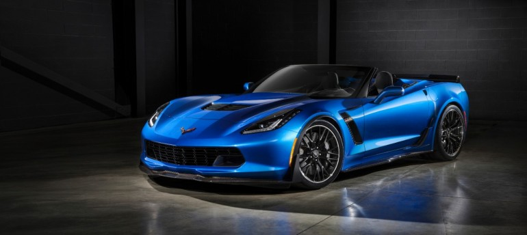 2015-Chevrolet-CorvetteZ06-convertible(1)