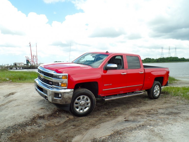 how much is a 2014 chevy silverado autos post. Black Bedroom Furniture Sets. Home Design Ideas
