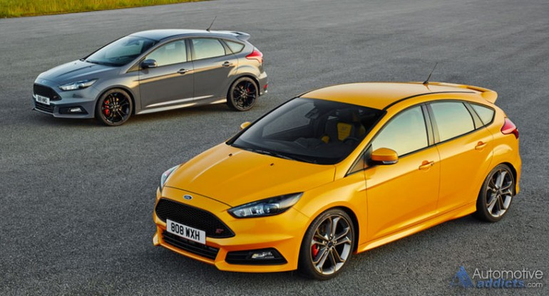2015-ford-focus-st-2