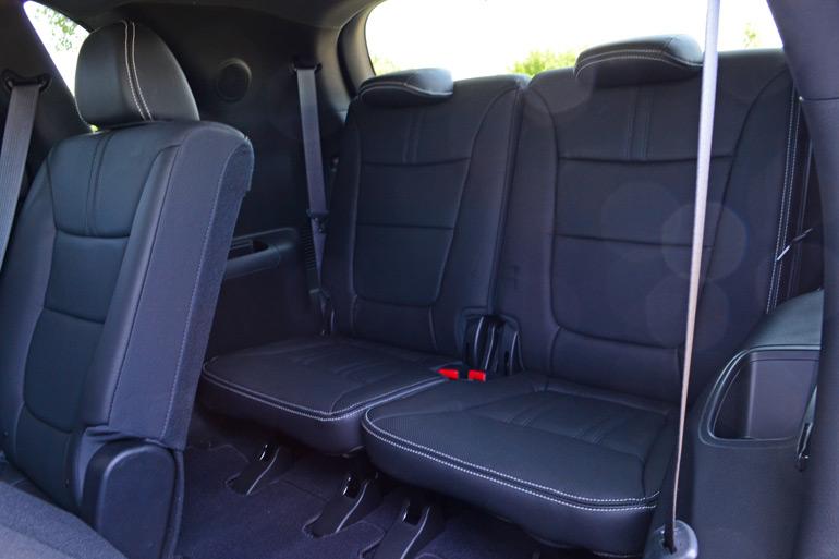 Kia Sorento Sxl Awd Rd Row Seats on Kia Sorento Front End