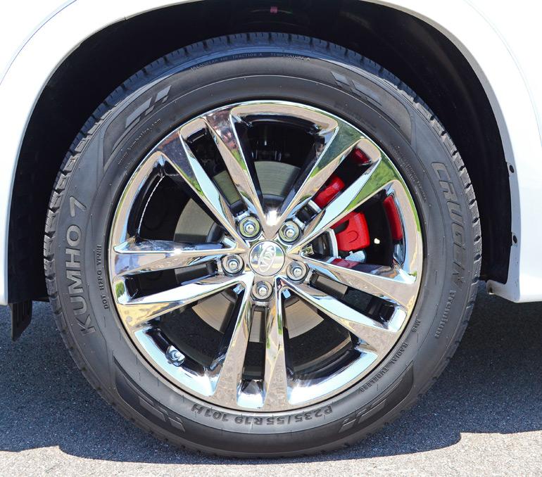 2015-kia-sorento-sxl-awd-wheel-tire