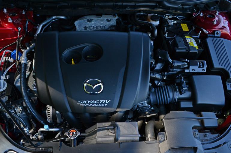 2015-mazda6-i-grand-touring-engine