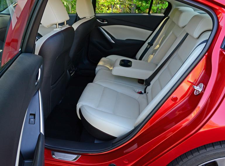 2015-mazda6-i-grand-touring-rear-seats