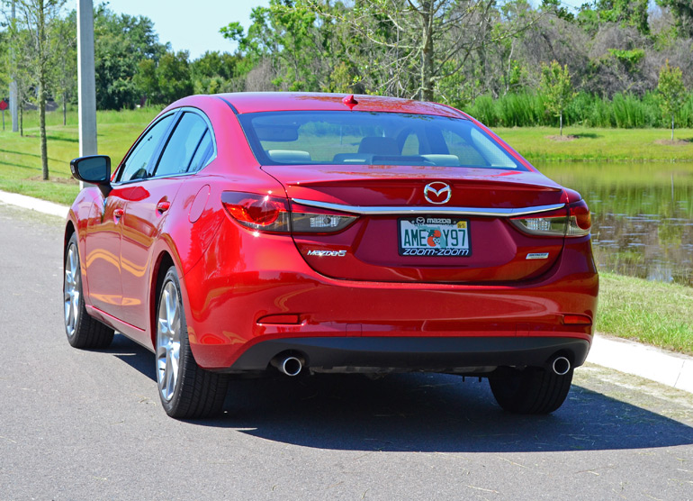 2015-mazda6-i-grand-touring-rear-side
