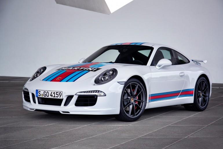 porsche-911-carrera-s-martini-racing-edition-white