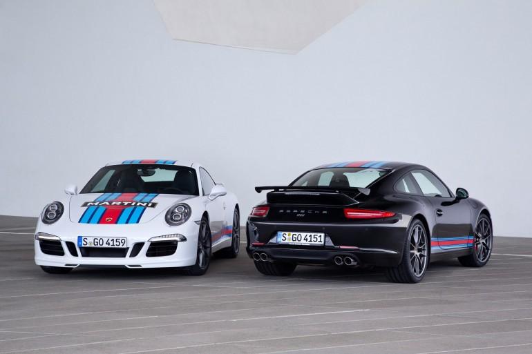porsche-911-carrera-s-martini-racing-editions