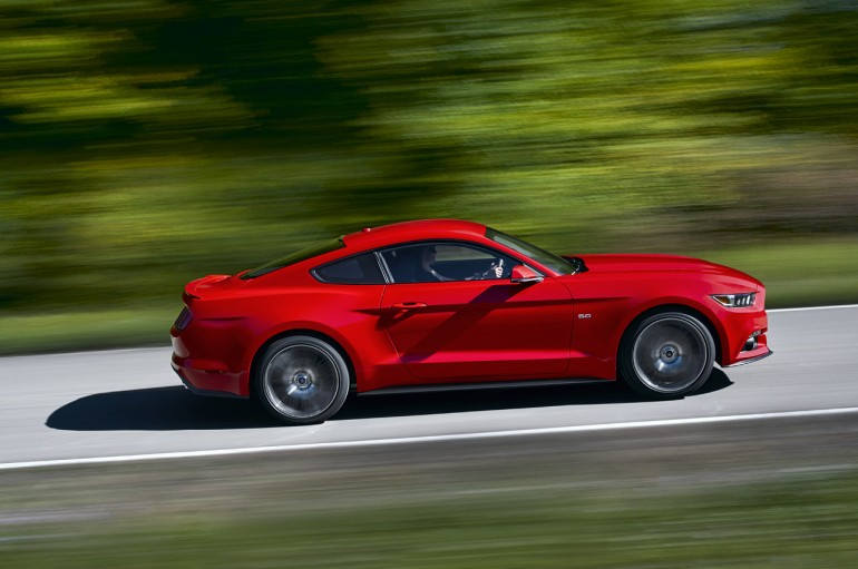 07-2015-ford-mustang-1 (2)