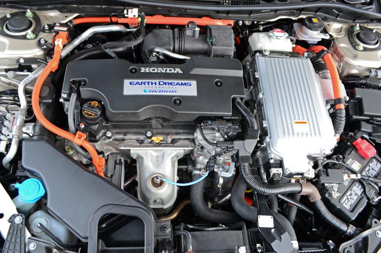 2014-honda-accord-hybrid-touring-engine-motor
