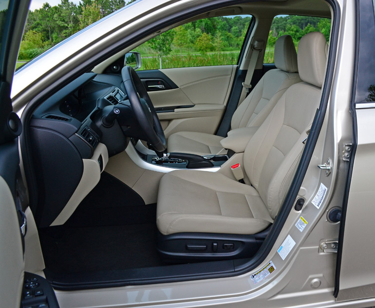 2014-honda-accord-hybrid-touring-front-seats