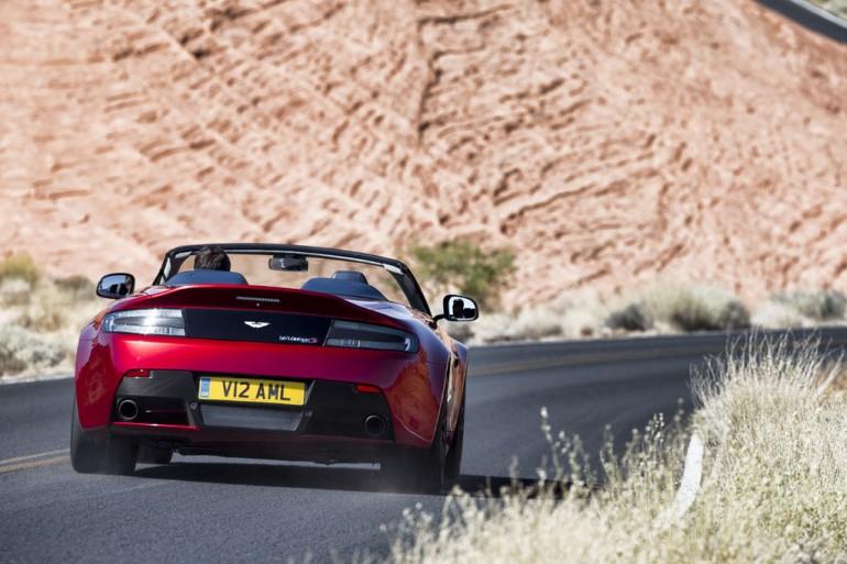 2015-aston-martin-v12-vantage-s-roadster-8