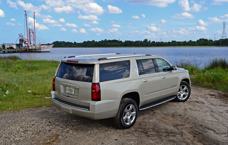 2015-chevrolet-suburban-ltz-high-rear-1