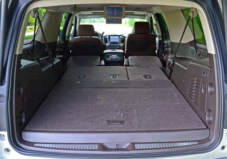 2015-chevrolet-suburban-ltz-rear-cargo-all-down
