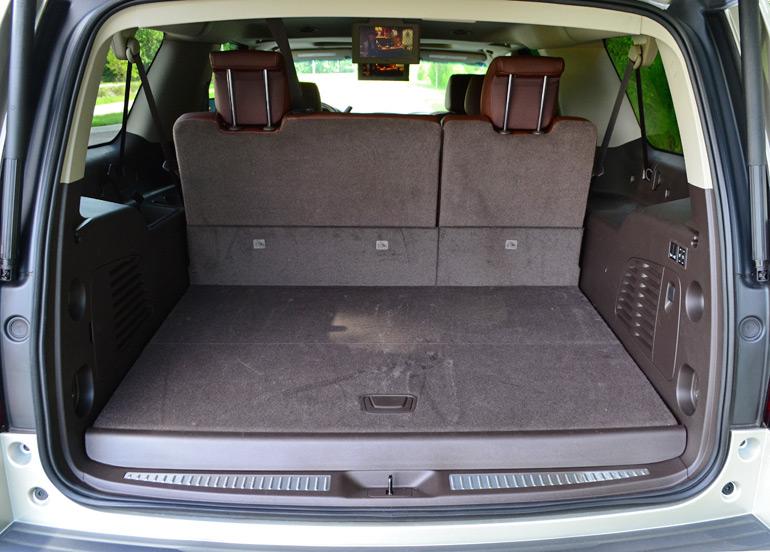 2015-chevrolet-suburban-ltz-rear-cargo-all-up