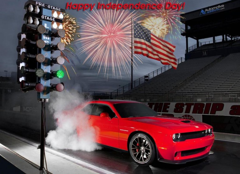 2015-dodge-challenger-srt-hellcat-happy-4th-automotive-addicts