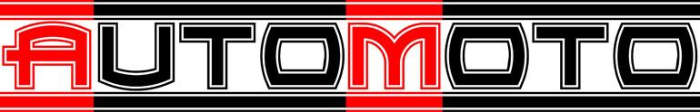 Automoto_Logo770