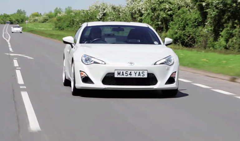 supercharged-toyota-gt86-scion-frs