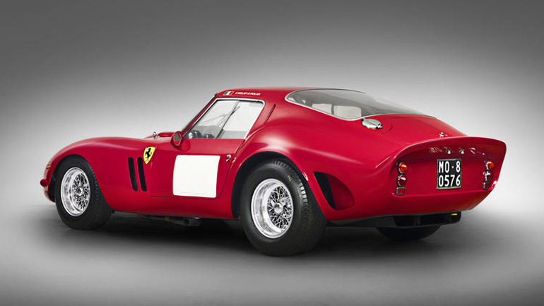 1962-ferrari-250-gto-38-million-auction-6
