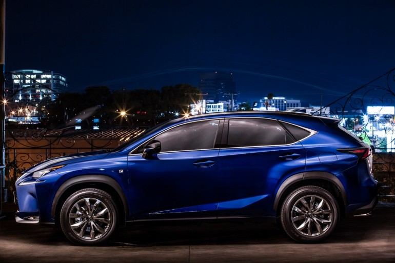2015-Lexus-NX-19
