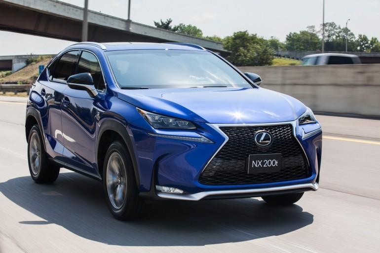 2015-Lexus-NX-20