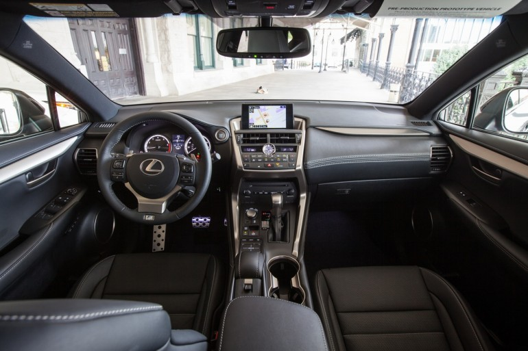2015-Lexus-NX-22