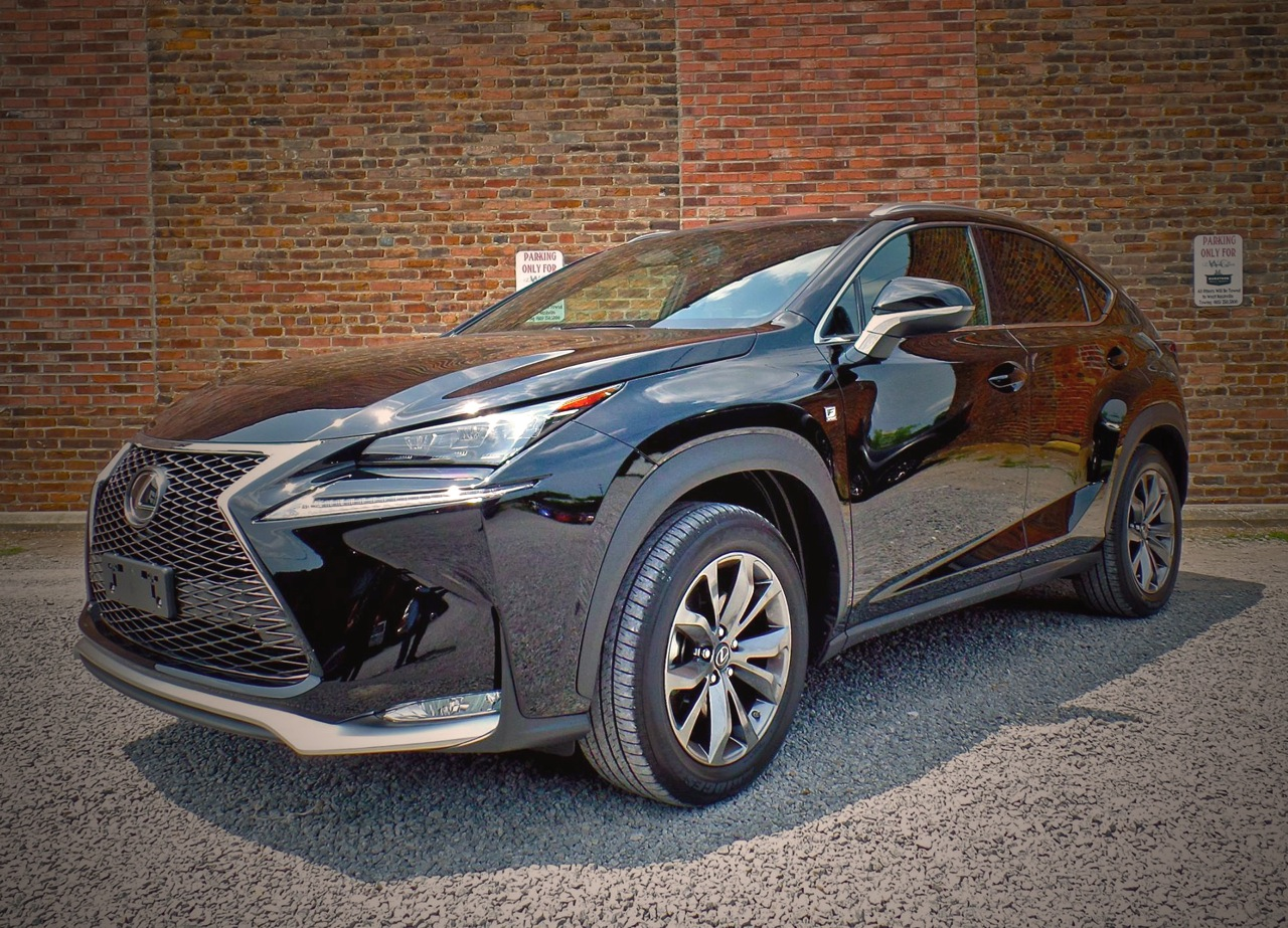Honda Of Lincoln >> 2015-lexus-nx-f-sport-3
