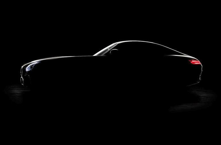 2016-Mercedes-Benz-AMG-GT-teaser