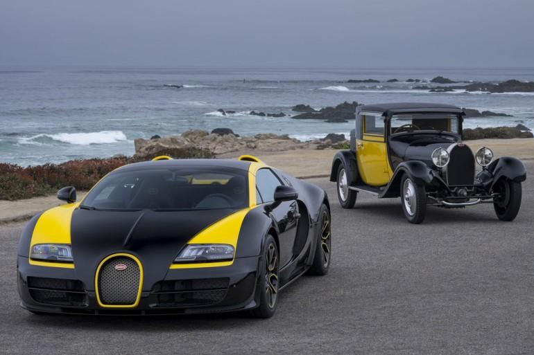 bugatti-1-of-1-veyron-at-pebble-beach-1