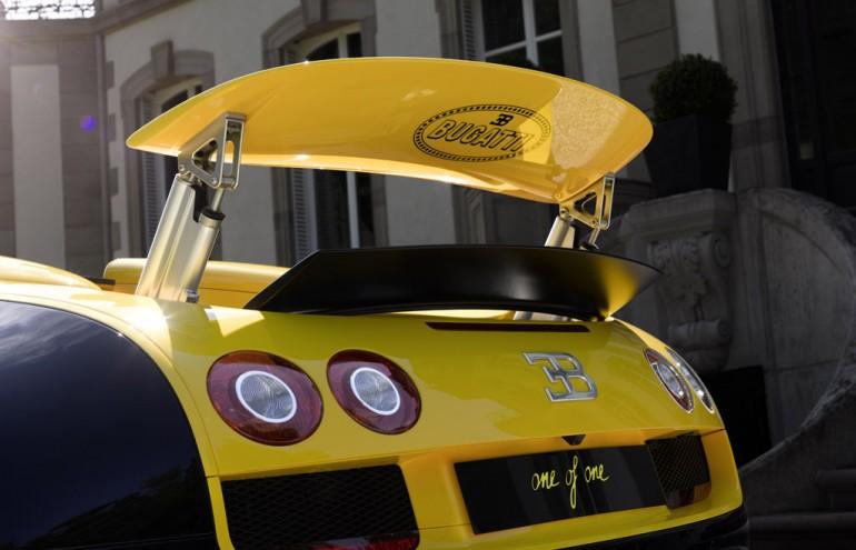 bugatti-1-of-1-veyron-at-pebble-beach-6