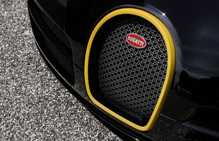 bugatti-1-of-1-veyron-at-pebble-beach-8