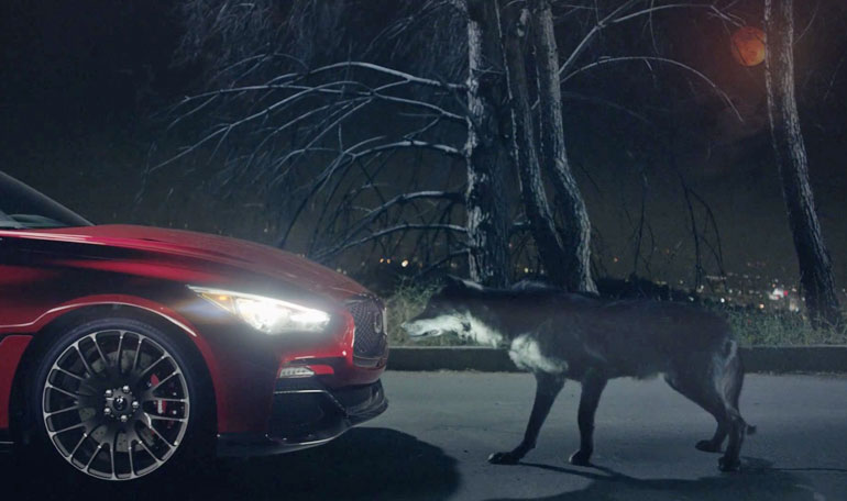 infiniti-q50-eau-rouge-concept-beast-within