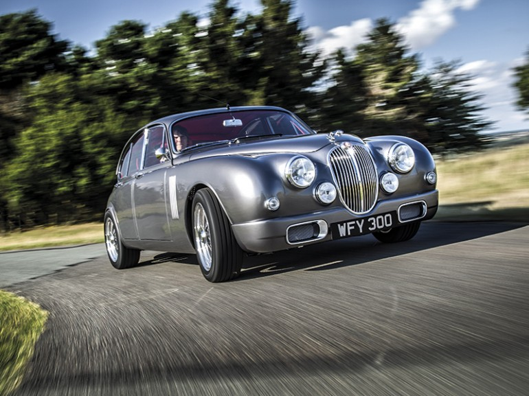 jaguar-mark-2-by-callum-8