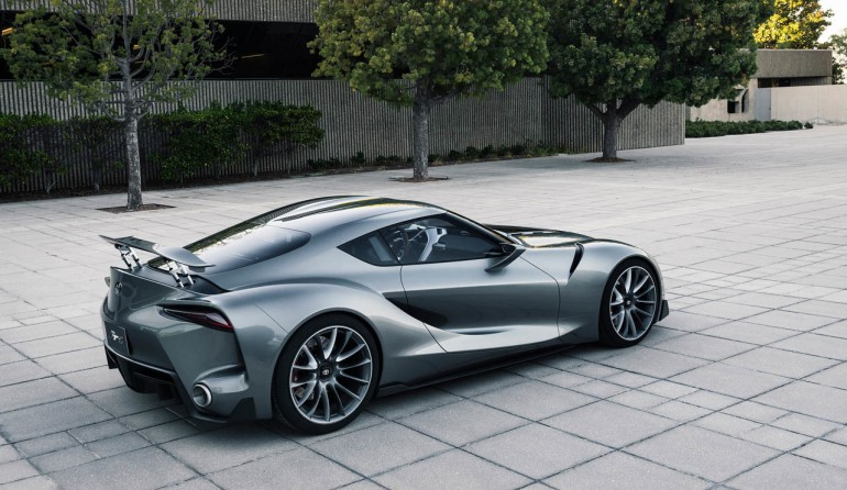 toyota-ft-1-concept-18
