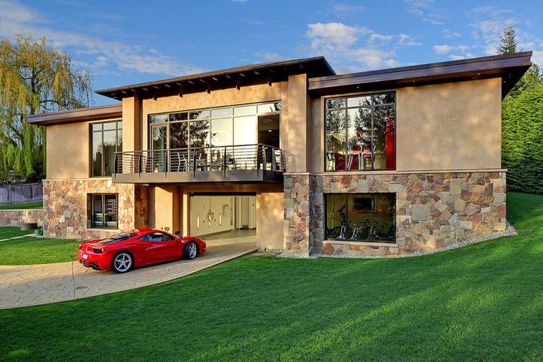 w-bellevue-garage-house-1