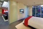 w-bellevue-garage-house-12