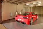 w-bellevue-garage-house-16