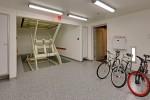 w-bellevue-garage-house-17