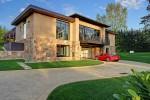 w-bellevue-garage-house-2