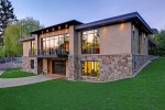 w-bellevue-garage-house-20